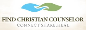 Find Christian Counselor