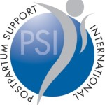 PSI Logo - Therese M Grieco MA LPC.CR