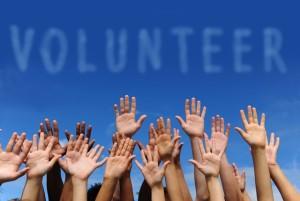 volunteer columbus ohio