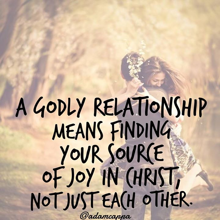 God And Divorce Quotes: Cornerstone Family Services