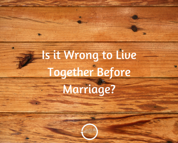 Is-it-Wrong-to-Live-Together-Before-760x609