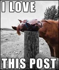 Post Pun
