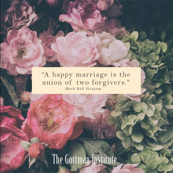 two forgivers