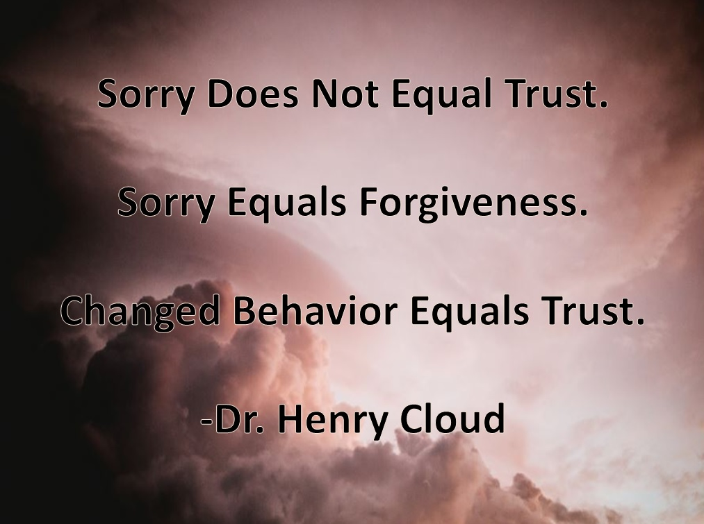 trust-and-sorry