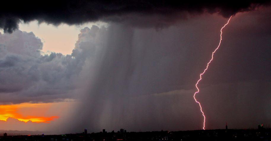 conflict-storm