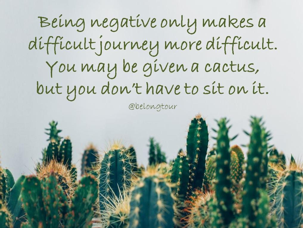difficult-cactus