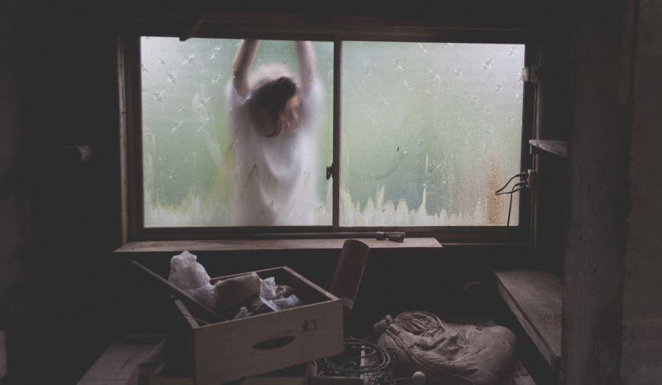 sad-window