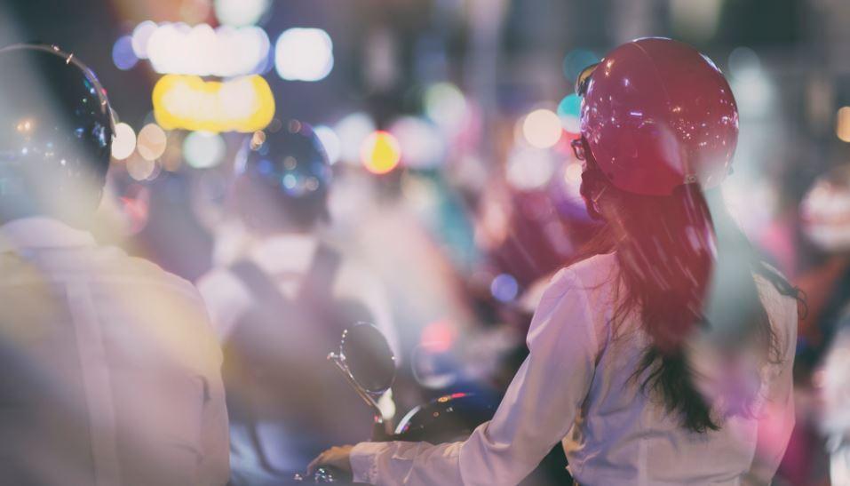 couple-motorcycle
