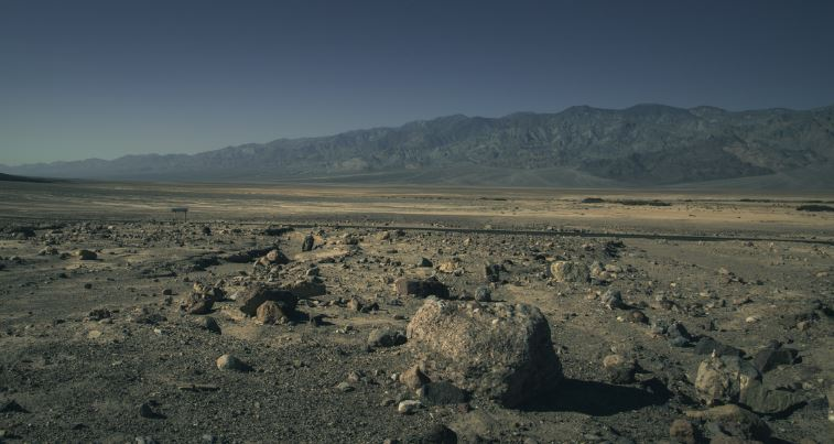 grief-death-valley