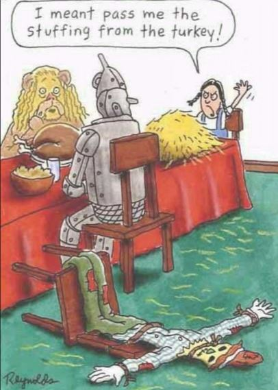 thanksgiving-humor