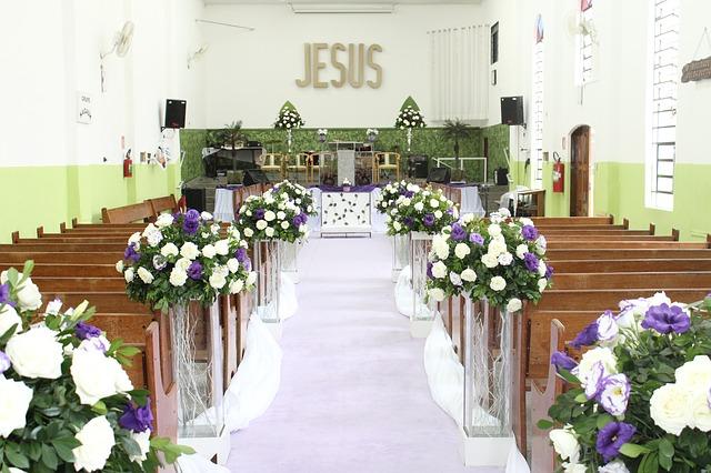 church-wedding-marrige