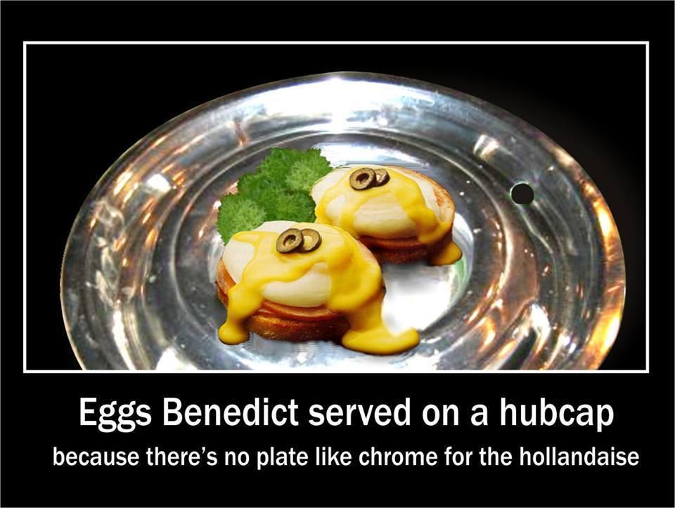 egg-joke