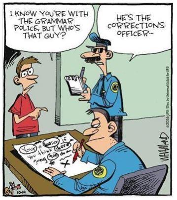 grammar-humor